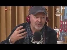 ultimo cd di vasco deejay chiama italia djci intervista a vasco 2015