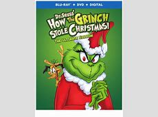 how the grinch stole christmas 2000 watch