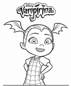 disney junior virina coloring pages dvd giveaway