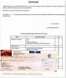 arnaque au cheque de banque arnaque sur ebay paiement par ch 232 que refus 233 changer de site