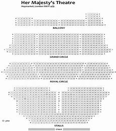 vienna opera house seating plan cheapmieledishwashers 19 luxury vienna opera seating chart