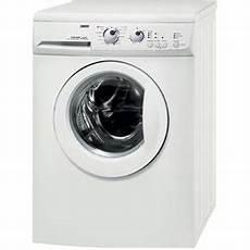 zanussi waschmaschine zanussi waschmaschine zwf 5140 p 7332543104468