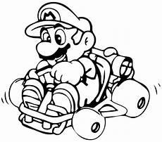 Gratis Malvorlagen Mario Und Luigi Mario Luigi Coloring Pages Pola