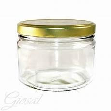 vasi in vetro per conserve vaso vesuvio barattolo conserve sottovuoto salse