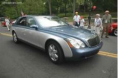 how to learn all about cars 2005 maybach 62 interior lighting 2005 maybach 57 image photo 24 of 26