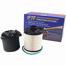 Seasense Fuel Filter Kit With Clear Bowl And