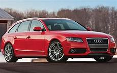 used 2011 audi a4 pricing for sale edmunds