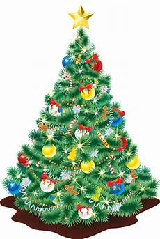 tree clipart 20 free cliparts