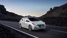 nissan leaf 2020 canada nissan leaf 2020 canada review car 2020