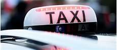 taxi g7 service client les taxis g7 bidonnent leur publicit 233 le point