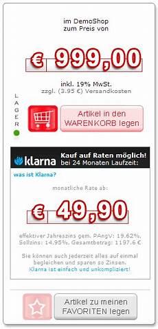 klarna kauf auf rechnung klarna ist versicherter kauf auf rechnung ratenkauf