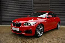 Used Bmw 2 Series M235i M Sport Coupe Dct Automatic