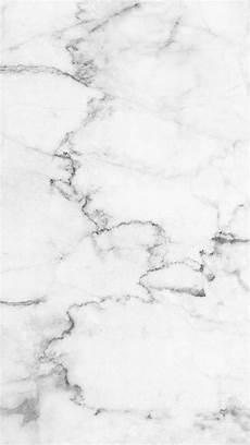 Iphone Xr Wallpaper Marble marble белый обои фоновые изображения фоновые узоры