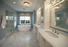 bathroom ceiling lights ideas the bathroom ceiling lights ideas 3203 bathroom ideas