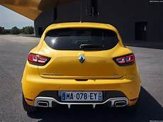 clio rs 2017 renault clio rs 2017 picture 5 of 12