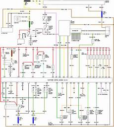 Efi System Wiring Diagram On 1995 Mustang Gt 5 0 by 86 5 0 Wiring Help Coil Mustang Forums At Stangnet