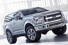 Images Of 2020 Ford Bronco by 2020 Ford Bronco Preview Release Date Engine Design