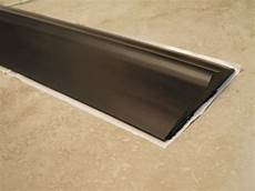 heavy duty garage door weather seal threshold bottom