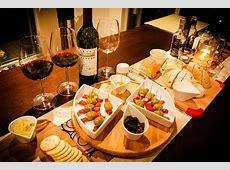Dinner Party Ideas & How To ? Gentleman's Gazette