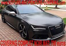 covering gris mat de covering covering gris mat