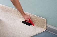 teppich schneiden werkzeug 15 different types of carpeting tools