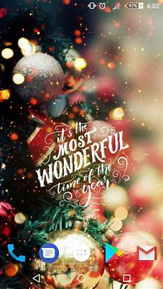 merry christmas wallpaper android merry christmas hd wallpapers and greetings for android apk download