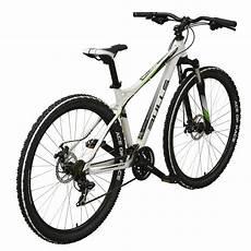 bulls raptor disc mountainbike 29 zoll 41 cm shop