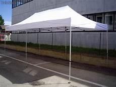 gazebi apertura rapida tenda gazebo professionale in alluminio 3mx4 5m tubolare