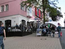 restaurant 9 bar in siegen