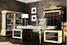 upscale home office furniture luxury home office furniture
