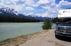 wohnmobil urlaub kanada kanada spezialist sk touristik wohnmobil urlaub kanada 2017