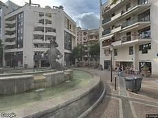 location utilitaire boulogne billancourt place de parking 224 louer boulogne billancourt 92100 50