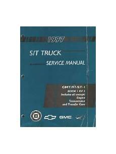 car owners manuals free downloads 1997 gmc sonoma club coupe auto manual 1997 chevrolet s10 blazer gmc s15 sonoma jimmy envoy oldsmobile bravada s t platform