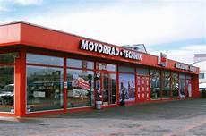 Louis Megashop Kiel Louis Motorcycle Leisure