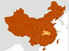 chinese disease outbreak