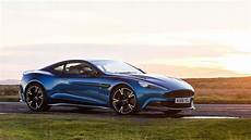 aston martin vanquish s laptimes specs performance data fastestlaps com