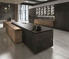 cucine snaidero snaidero will be at eurocucina with five new projects