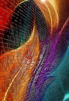 free images light wave plane decoration pattern reflection color desktop graffiti