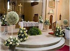 wedding decorations ideas wedding decoration ideas for church