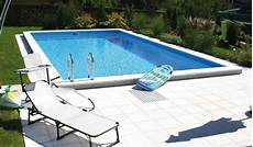 Garten Pool Selber Bauen - pool selber bauen anleitung in 13 schritten obi