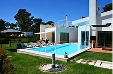 Location Lisbonne Maison Ventana