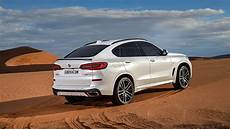 prix bmw x5 upcoming bmw x6 easily rendered from the new x5