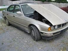 91 Bmw 525i 90 91 92 bmw 525i engine 2 5l dohc m50 eng 79250 ebay