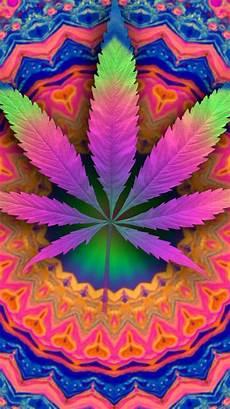 marijuana live wallpaper pro apk marijuana live wallpaper 6 0 apk android