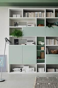 soggiorno componibile seta sa1575 mobile soggiorno moderno componibile l 426 4