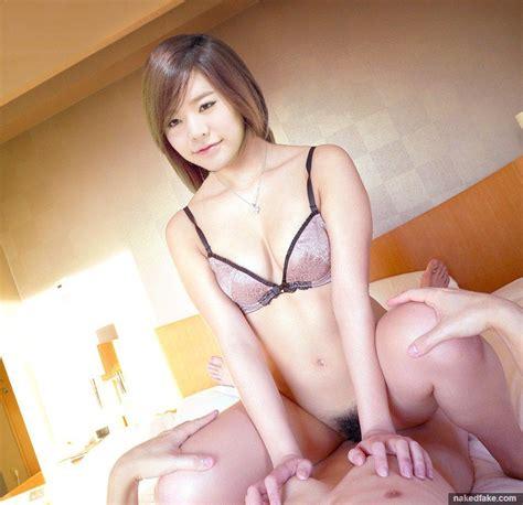 jokerunico pussy fakes ogura Kasumi Arimura In Gallery Japanese Celeb Fakes 5 Picture 9 ...