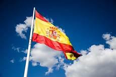 Tva En Espagne Taux Taux R 233 Duits Ch D Application