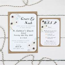 wedding rsvp wording for ceremony and reception rsvp wedding wording with meal choices www