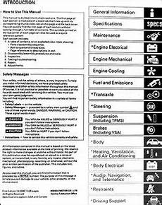 small engine repair manuals free download 2000 acura tl transmission control 8 best honda acura service manuals images in 2013 manual pdf user guide