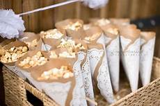 Diy Bastelideen Mit Tortenspitze Wedding Bar And Weddings